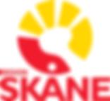 region_skane.png