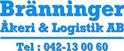 branninger_logo.png