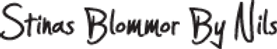 stinas-blommor-by-nils_logo.png