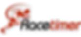 racetimer_logo.png