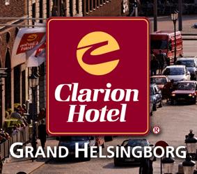 clarion_hotel_sponsor.png
