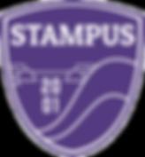 stampus_logo.png