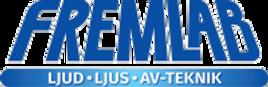 fremlab_logo.png