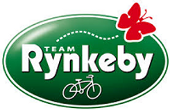 team_rynkeby.png