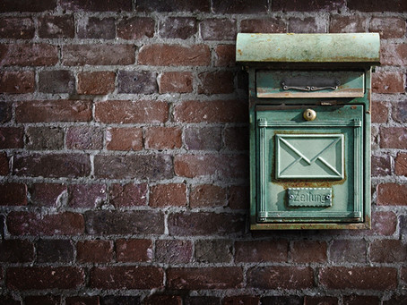 Changing Landscapes in B2B Direct Mail Marketing
