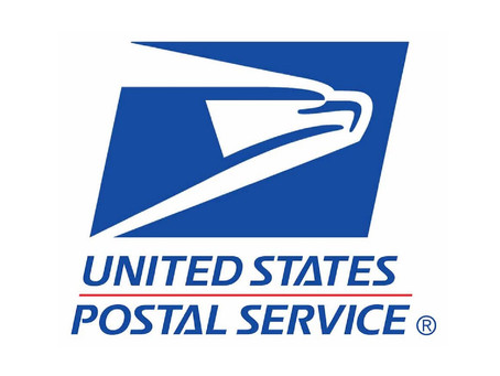 Congratulations to Louis DeJoy– The New Postmaster General