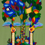 Tree-with-candles-236.jpg