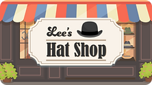 Lee_s_Hat_Shop_.png