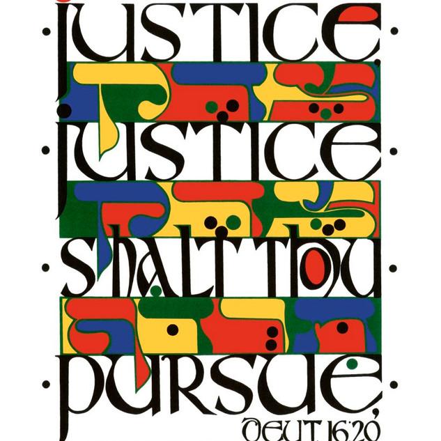 Pursue-Justice-078-.jpg