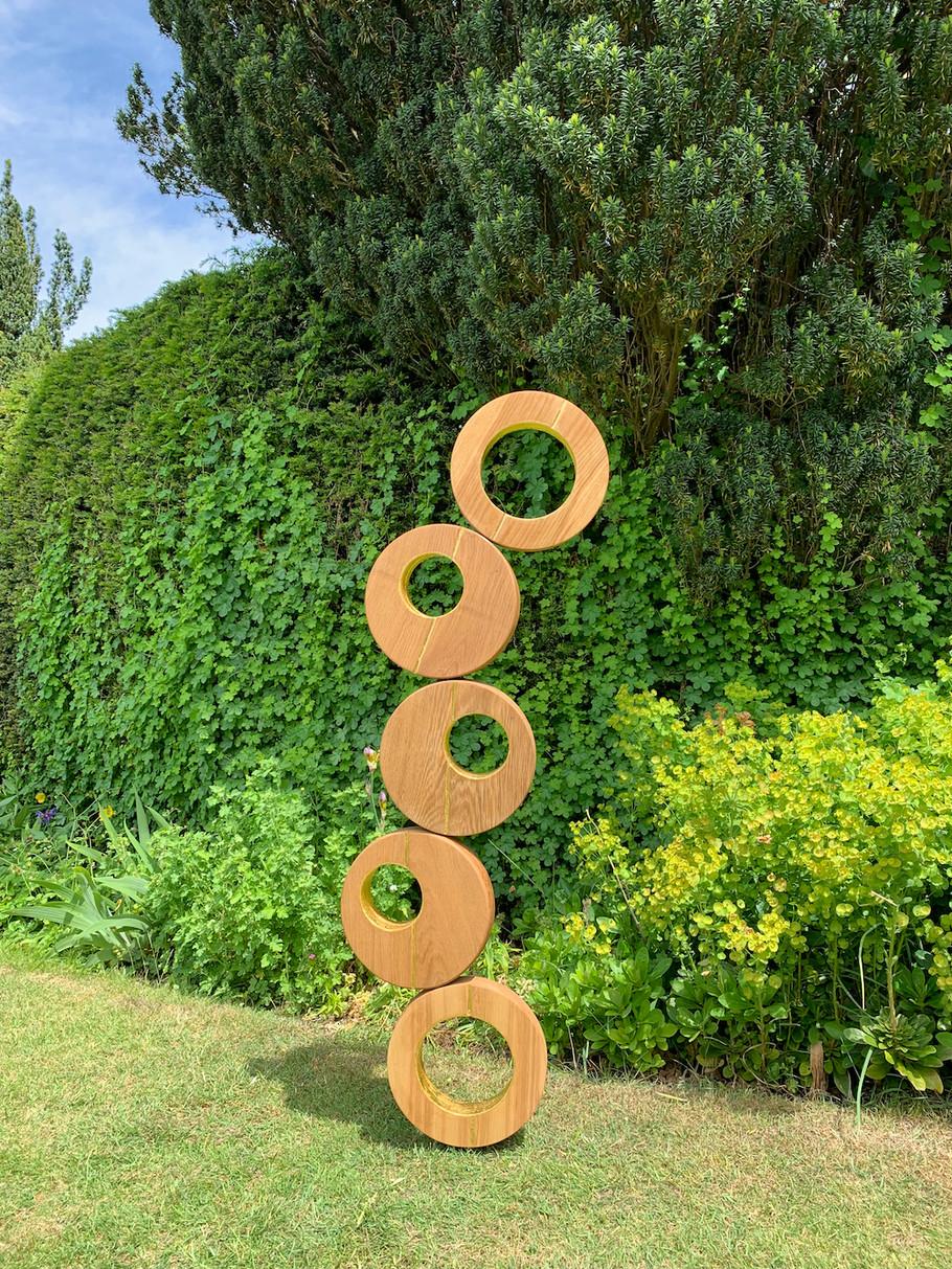 Celestial Cluster garden.jpg