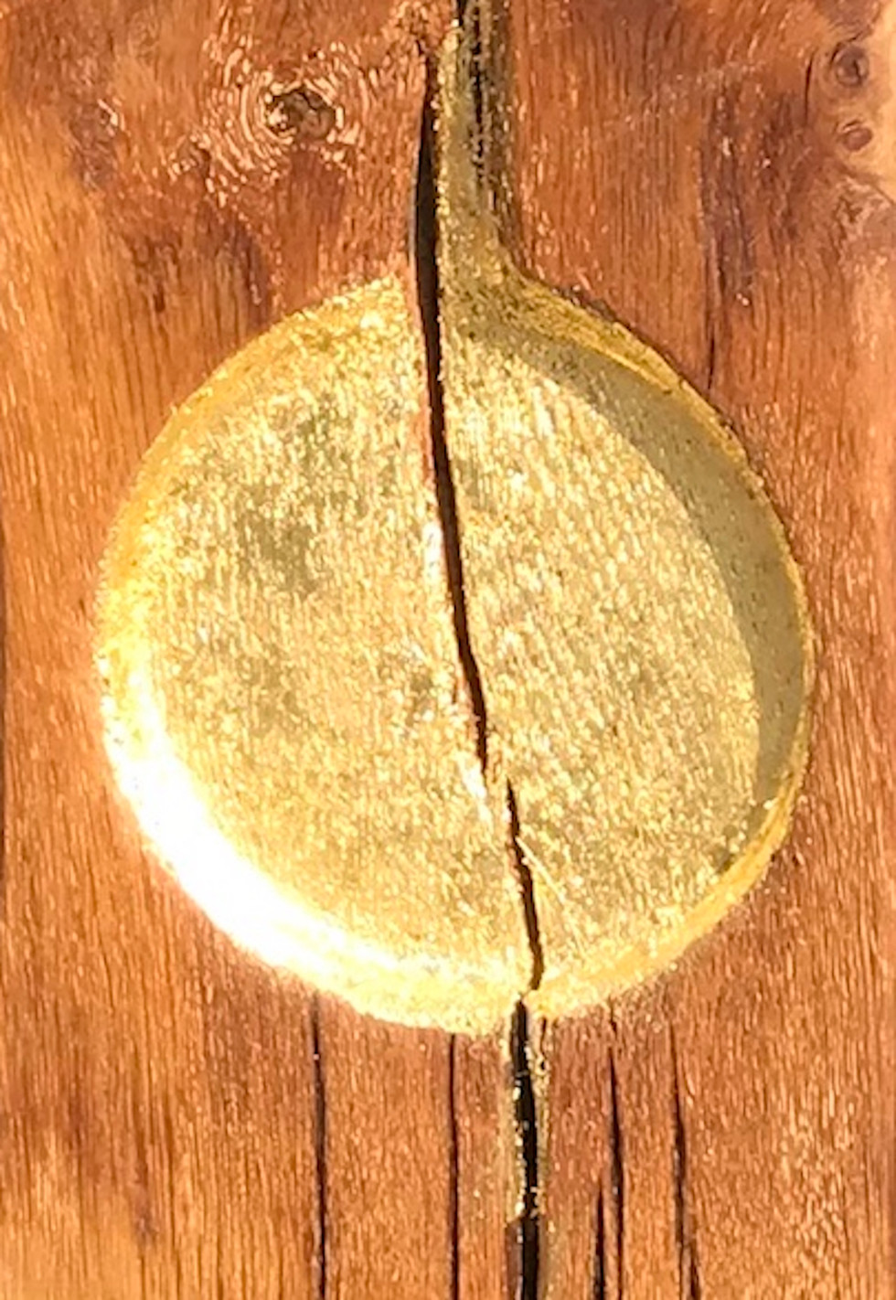 Wood and Gold.jpg