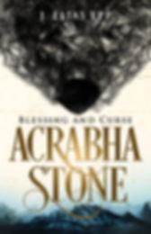 Acrabha Stone_Front.jpg