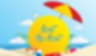Blog_Beat the Heat_Eblast_800x606.png