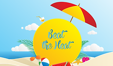 Blog_Beat the Heat_Eblast_800x606.png