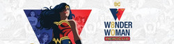 Hero Clix Wonder Woman 80th Anniversary Set