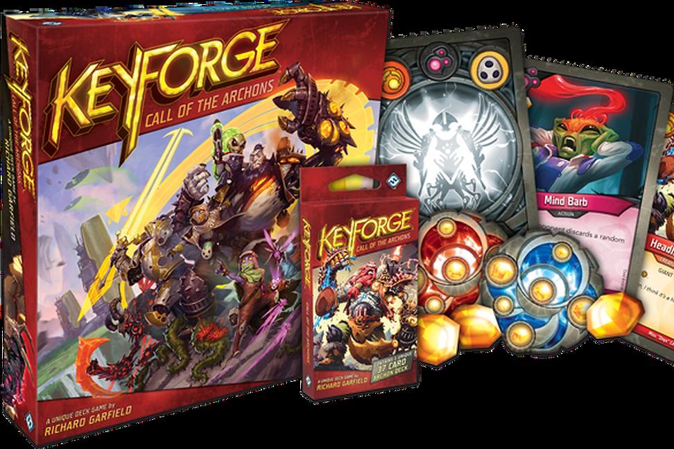 keyforge.0.png