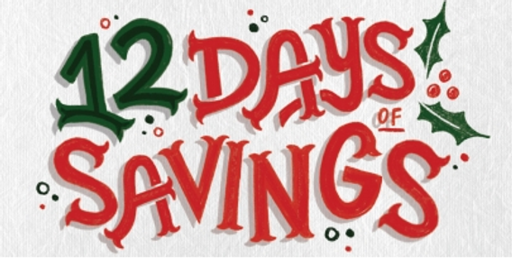 TWELVE DAYS OF SAVINGS.png