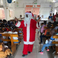 Santa_edited.jpg