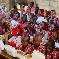 children eating.jpg
