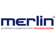 Logo Merlin