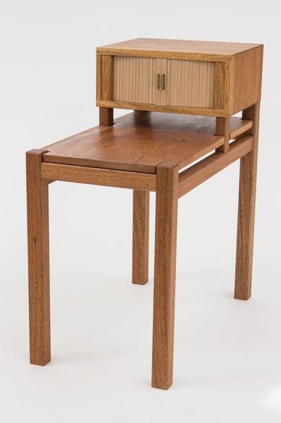 Nies Mah Table-9.jpg