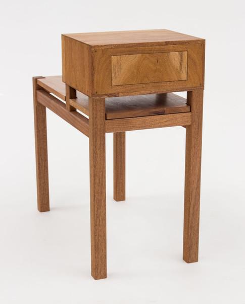 Nies Mah Table-15.jpg