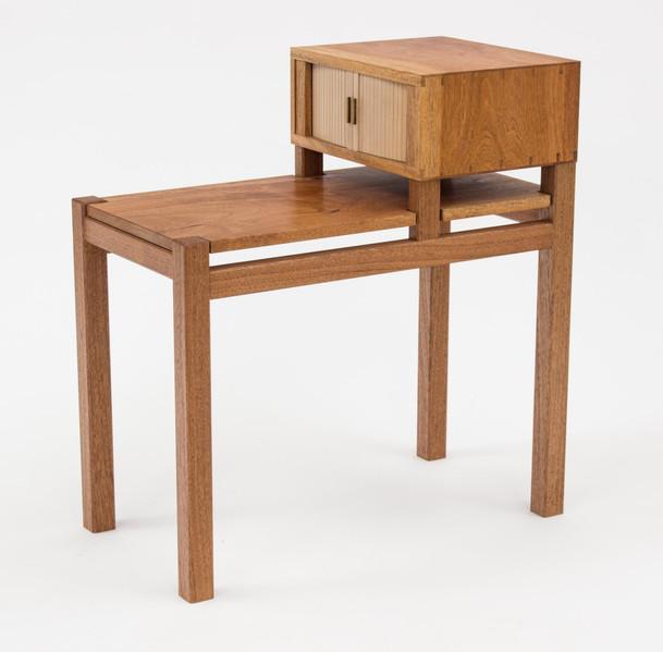 Nies Mah Table-1.jpg