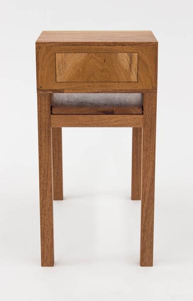 Nies Mah Table-16.jpg