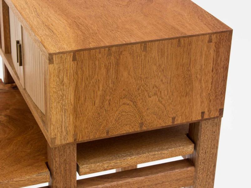 Nies Mah Table-20.jpg