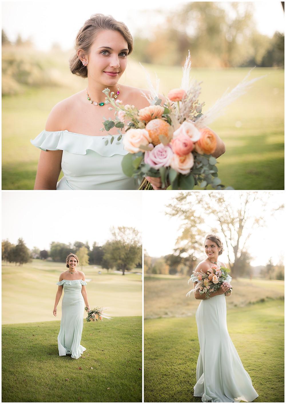 wisconsin wedding, wisconsin bride, wedding, wisconsin wedding venue, wedding venue, bridesmaid