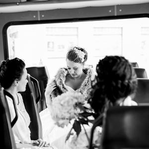 wedding pictures, wisconsin wedding, wisconsin wedding photographer, wedding photographer, colorado wedding photographer, colorado wedding, california wedding photographer, california wedding
