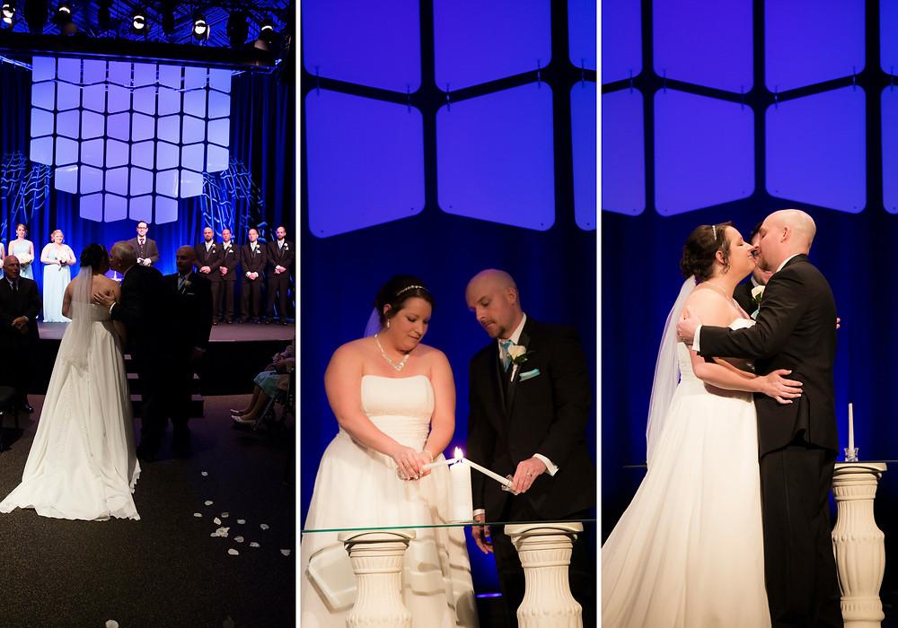 wedding day, wedding photography, boutonniere, wisconsin wedding, lightly gypsy, christian wedding, christian church