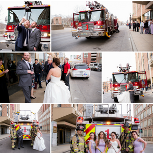 wedding pictures, wisconsin wedding, wisconsin wedding photographer, wedding photographer, colorado wedding photographer, colorado wedding, california wedding photographer, california wedding, city of madison, firefighter wedding