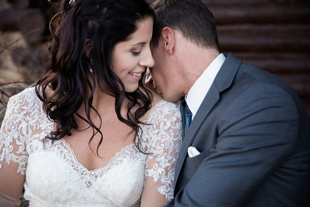 wedding, wisconsin wedding, colorado wedding, social distancing