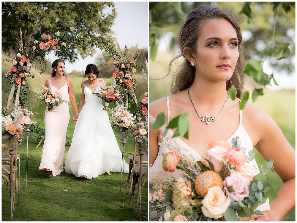 wisconsin wedding, wisconsin bride, wedding, wisconsin wedding venue, wedding venue