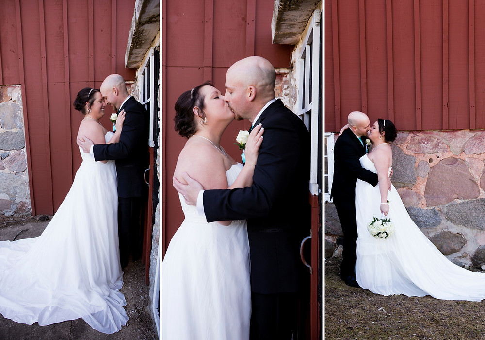 wedding day, wedding photography, boutonniere, wisconsin wedding, lightly gypsy, get outside, outdoor photography, red barn