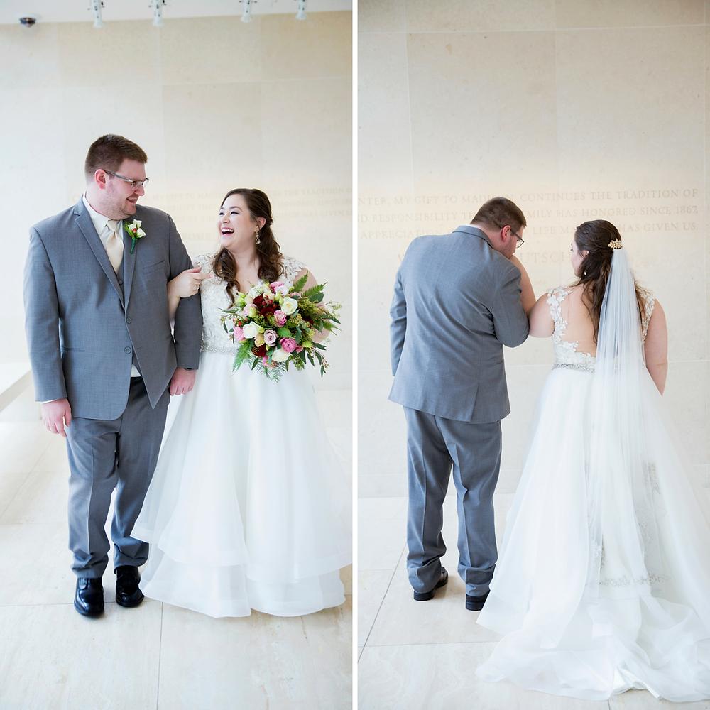 bride, groom, wedding, wisconsin wedding, madison, wisconsin
