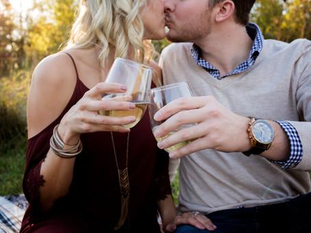 My Own Wedding: Choosing a photographer