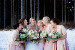 CNmarried_0922