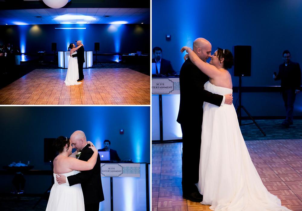 wedding day, wedding photography, boutonniere, wisconsin wedding, lightly gypsy