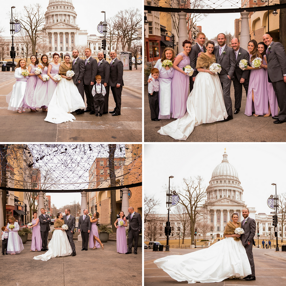 wedding pictures, wisconsin wedding, wisconsin wedding photographer, wedding photographer, colorado wedding photographer, colorado wedding, california wedding photographer, california wedding