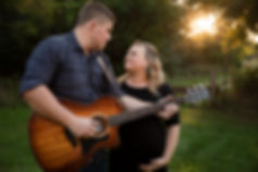 myles+aly+baby+guitar_0077.jpg