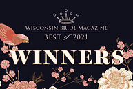 BOB_21_Winners_WIB (1).jpg