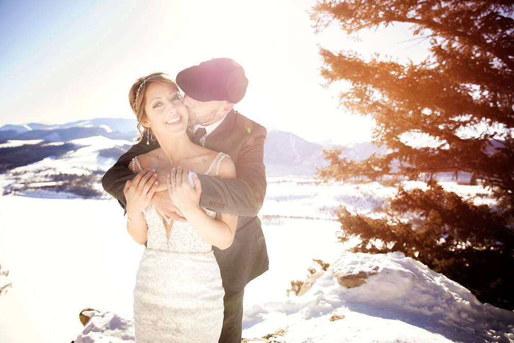 colorado wedding, wedding photographer, elopement