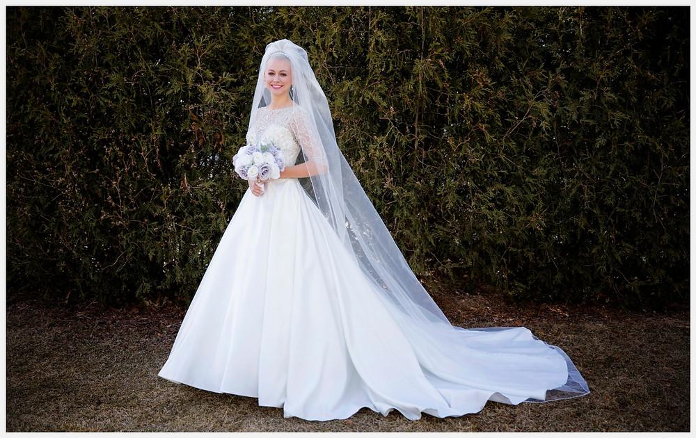 Wisconsin wedding. Wisconsin wedding photographer. Colorado wedding. Colorado wedding photographer.