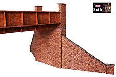 Bridge Image 7.jpg
