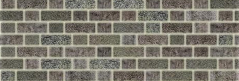 TS004 TEXTURED BRICK WALL SHEET