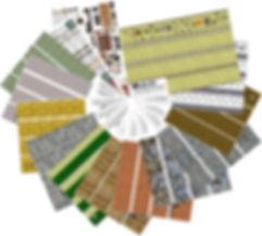 Interior sheets.jpg