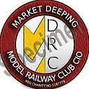 Market Deeping round.png