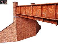 Bridge Image 3.jpg